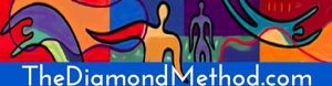 Active Myofascial Therapy ~ The Diamond Method